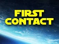 First Contact is now available on Steam!
