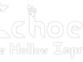 Echoes v0.22a