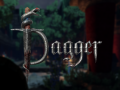 Project Dagger Devlog #5 : Combat and Dungeons
