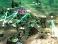Chemical Warfare Release DATE