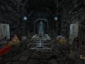 Bones of Ragnvald 2.1 Released!