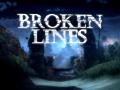 Broken Lines - Developer Diary #3 Using Cover