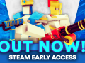 RELOW Early Access Out Now!