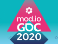 Going to GDC 2020?