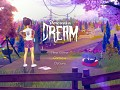 There Was A Dream - New Update!