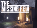 The Missing Few Indiegogo Campaign