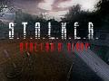 Strelok's Diary by AIxStream