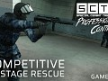Gameplay - Hostage Rescue