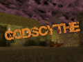 Godscythe - Quake Mod Released