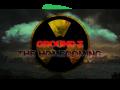 The Ground Z Update