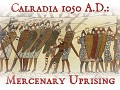 Calradia 1050 A.D. V.3.0 is released