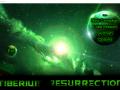 The future of Tiberium Resurrection