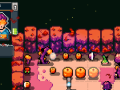 Space Grunts 2 v1.11.0 - More FRUIT and functionality!