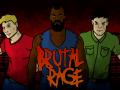 BRUTAL RAGE - Available for Digital Pre-order