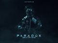 PARADOX WW3