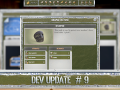 Dev Update #9