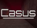 Old-School dungeon crawler, Casus, releases announcement trailer