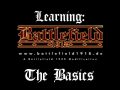 Introducing Learning Battlefield 1918, A New Video Series For New Players