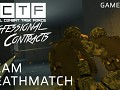 Gameplay - Team Deathmatch