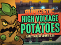 Early Access Update 1.30: High Voltage Potatoes