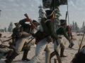 Russian Empire! Version 1.0 Now Available