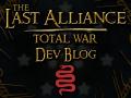 Dev blog - Harad