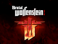 The Classic Missions & The FAP Mission Pack (a.k.a Wolfenstein : Vanguard)