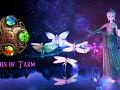 A look at the Fairies of Tarm