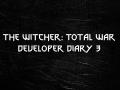 The Witcher: Total War - Developer Diary 3 - Updated FaQ