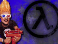 Work has Began on the Half-Life: Zombies Ate My Neighbours Soundtrack