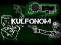cambreaKer presents: Kulfonom!