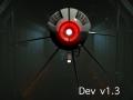 SSTR - Dev v1.3