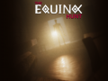 The Equinox Hunt Demo Announcement