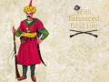 WEE Background Introduction #4: Battle of Kafa