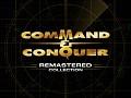 C&C Remaster - Q&A