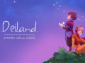 Deiland - Free on Steam from 20 March to 23 March