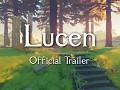 Lucen - Official Announcement Trailer