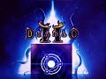 """Diablo II - """"Voidstone"""" - Patch 4.0.9 alpha)"""