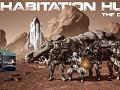 Inhabitation Hub: The C.O.R.E. Official Reveal Trailer 4K