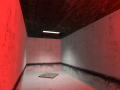 Super early version of SCP Source is out!