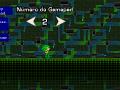 Latest quarantine build