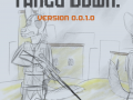 First early access version of Tango Down!