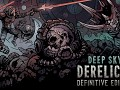 Turn-Based Roguelike RPG, Deep Sky Derelicts: Definitive Edition, Launches Today on Consoles and PC