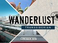 WANDERLUST: TRANSSIBERIAN, a new standalone chapter coming to PC & iOS