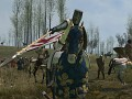 Celebrating The 10th Anniversary Of Mount & Blade: Warband