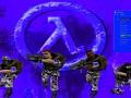 Half-Life: Zombies Ate My Neighbours Demo Has Been Delayed