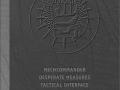 MechCommander Manual - Controlling Mechs / Keyboard layout
