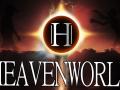 Heavenworld coming soon on Steam