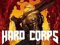 Hard Corps Gameplay