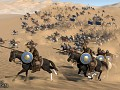 Mount & Blade II: Bannerlord Is Now Available In Early Access
